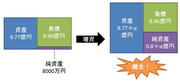 20111111212115