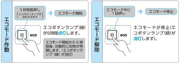 f:id:frecious_slat-hikaku:20170331160242j:plain