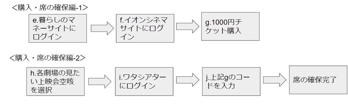 f:id:frederica2014:20201004153908j:plain