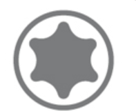 f:id:free-denshi:20210223113434p:plain