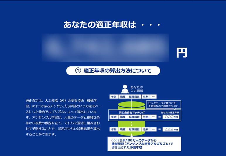 f:id:free-denshi:20210912215128p:plain