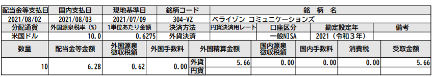 f:id:free-denshi:20210920160712p:plain