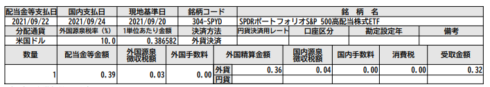 f:id:free-denshi:20211003190636p:plain