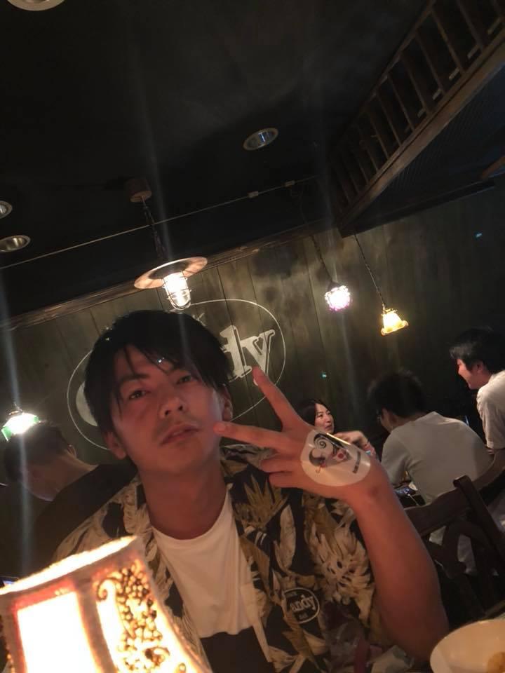 f:id:free-maki0806:20180629194638j:plain