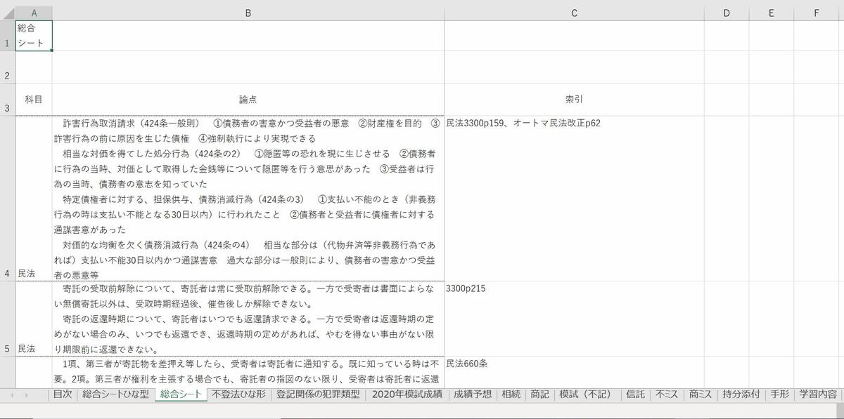 f:id:free-shoshi:20201006232605j:plain