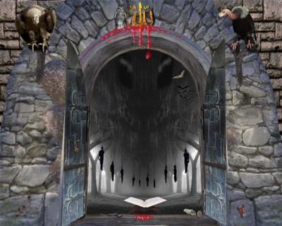 f:id:free_jamal:20101122053641j:image:left