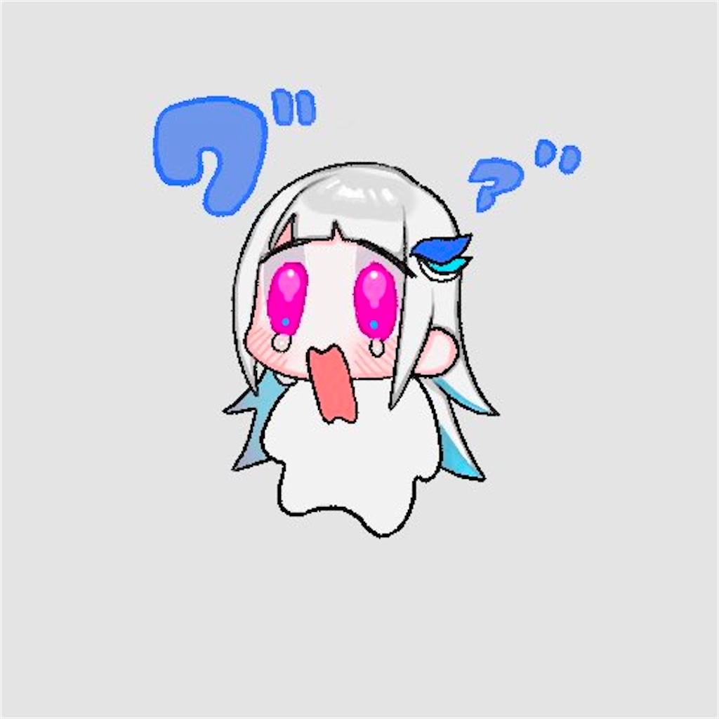f:id:freebird_yayoimituru:20210406195854j:image