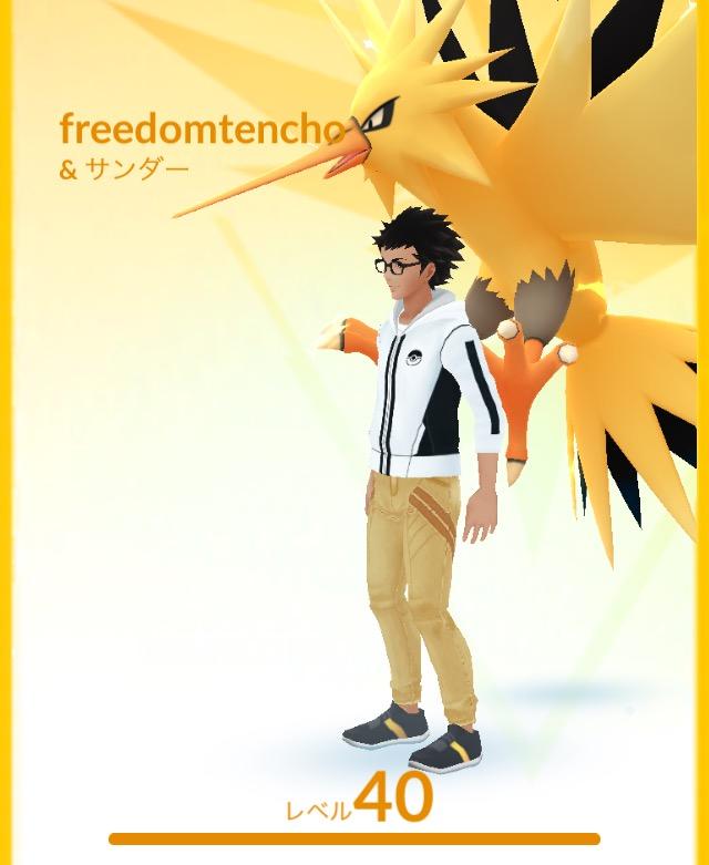 f:id:freedomtencho:20171117234804p:plain