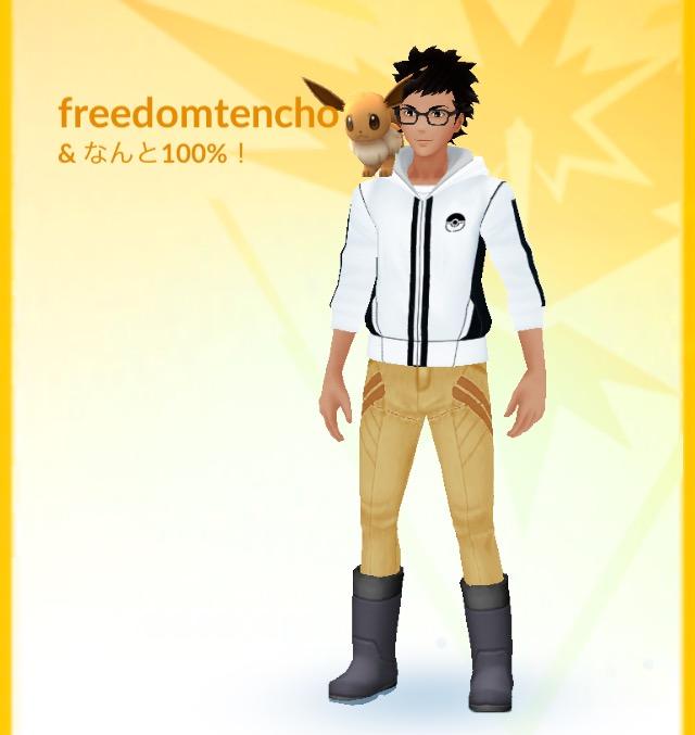 f:id:freedomtencho:20180209230919p:plain