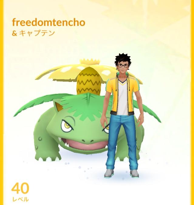 f:id:freedomtencho:20180622003009j:plain