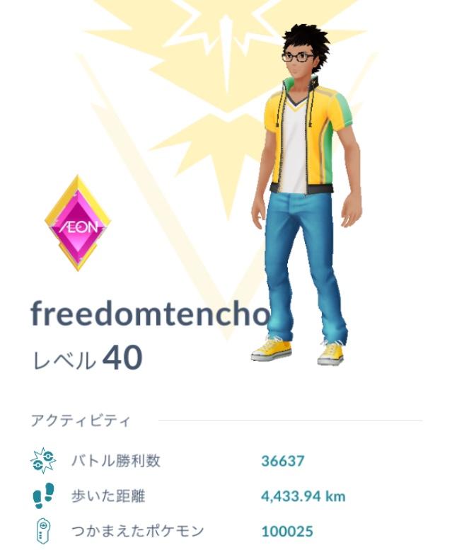 f:id:freedomtencho:20181118204456j:plain