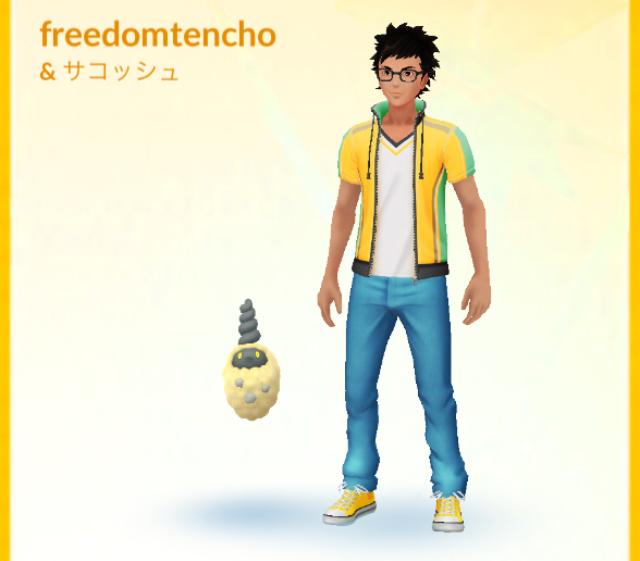 f:id:freedomtencho:20190613211356j:plain