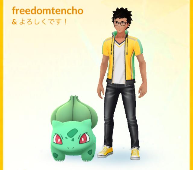 f:id:freedomtencho:20190629084827j:plain