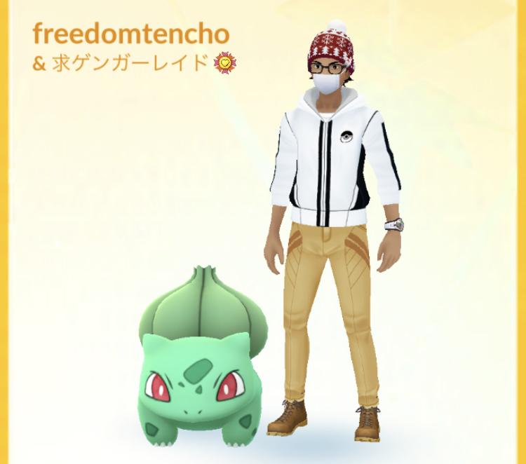 f:id:freedomtencho:20201114123023j:plain