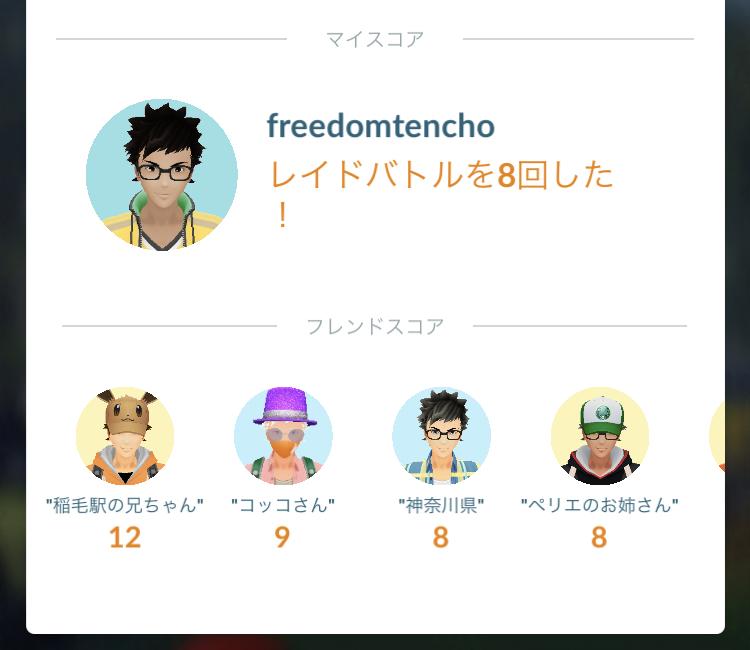 f:id:freedomtencho:20210417001252j:plain