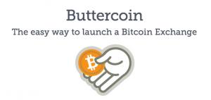 buttercoin