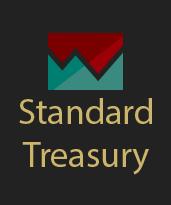 standardtreasury