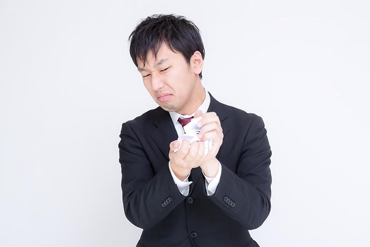 OOK89_kamikuzumarumeru20131223500