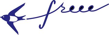 new_freee-0aba74302e2b054e5dc0a1a25d2b56eb
