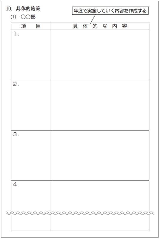 スクリーンショット 2014-10-14 15.01.37