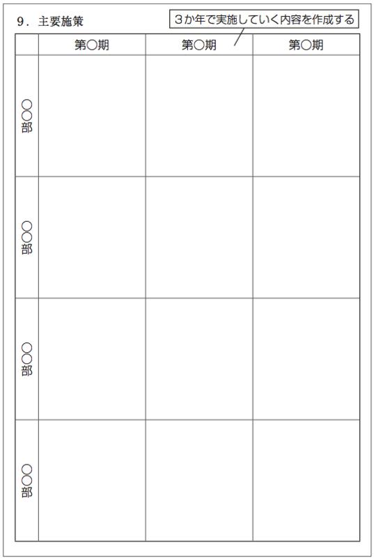 スクリーンショット 2014-10-14 15.01.20