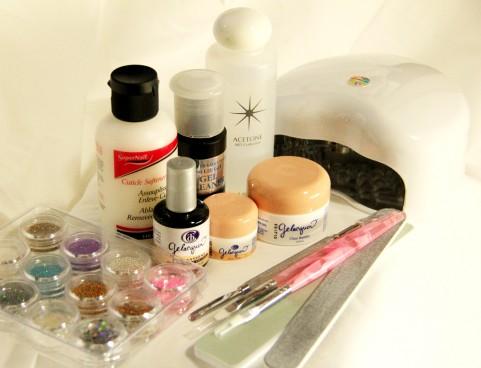 化粧品や健康食品