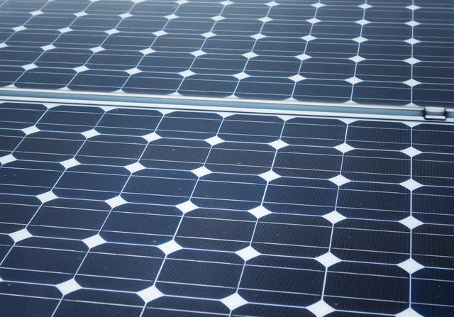 太陽光発電投資回収