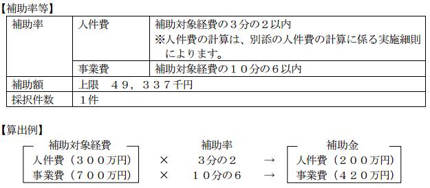 スクリーンショット 2015-02-24 7.50.22