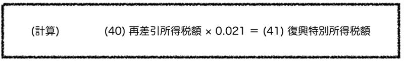 スクリーンショット 2015-02-11 18.00.10