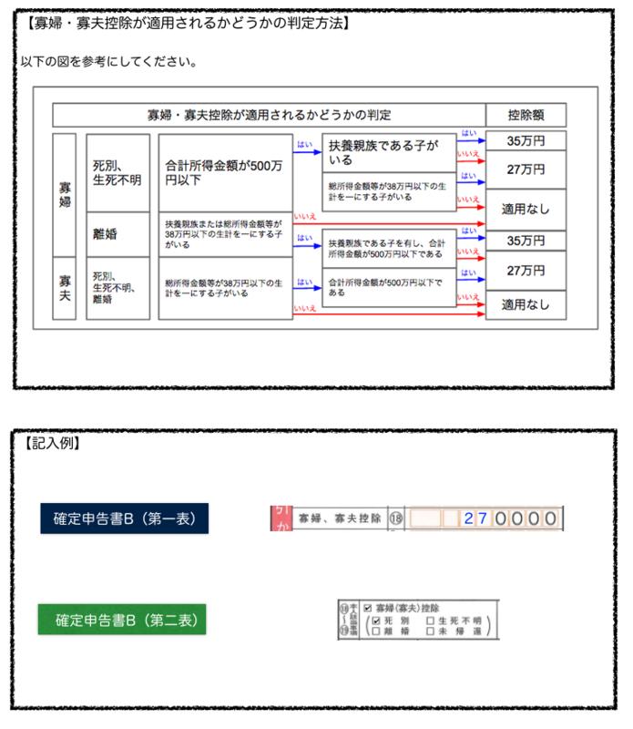スクリーンショット 2015-02-10 22.11.24