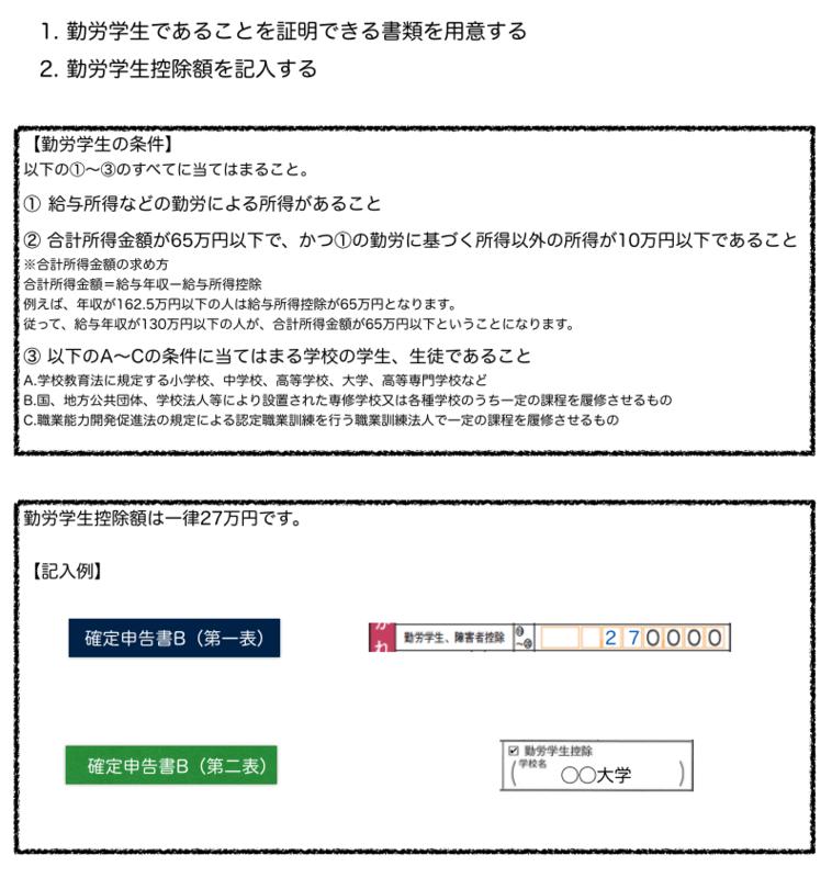 スクリーンショット 2015-02-10 22.11.36