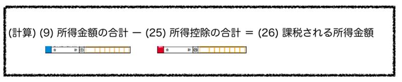スクリーンショット 2015-02-11 17.59.09