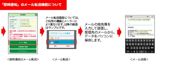 スマートフォン版11