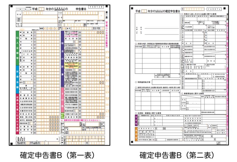 スクリーンショット 2015-01-27 23.32.48