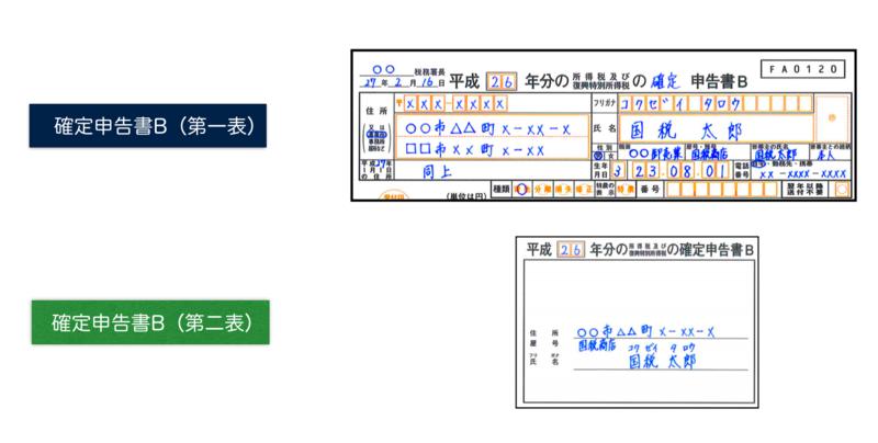 スクリーンショット 2015-02-10 17.59.23