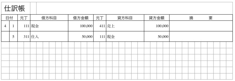 スクリーンショット 2015-04-29 19.38.58