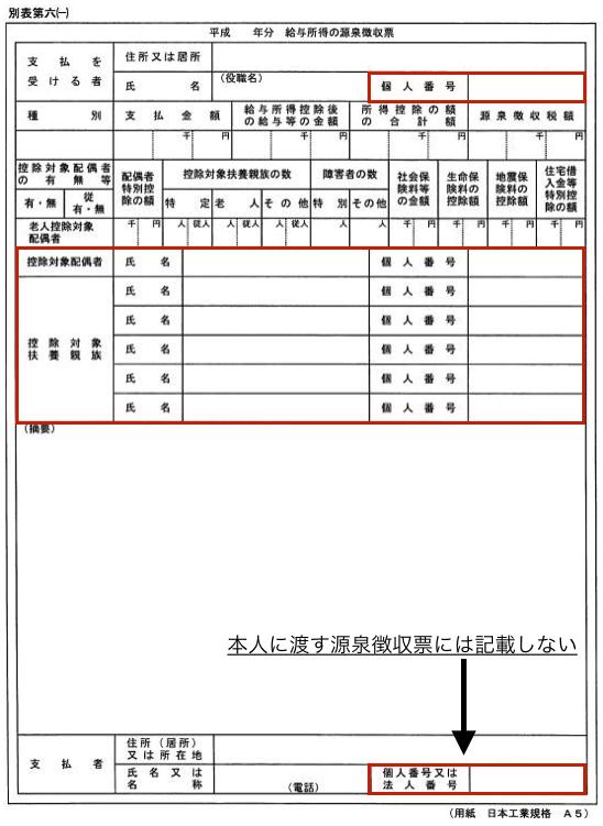 スクリーンショット 2015-04-23 23.23.01