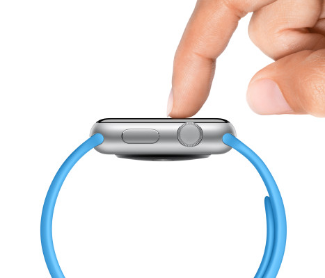Apple-Watch-Force-Touch-467x400