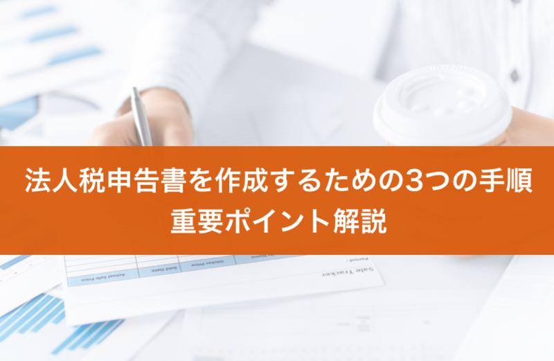 スクリーンショット 2015-04-29 17.09.58