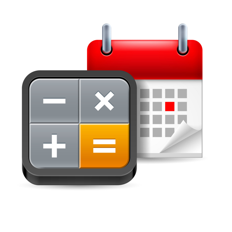 Calendar_time_ico