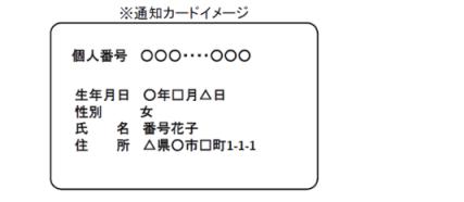 tuuchi_card
