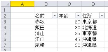 スクリーンショット 2015-06-22 11.49.34