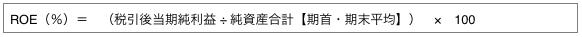 スクリーンショット 2015-07-28 12.26.56