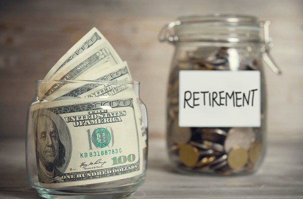 退職金制度