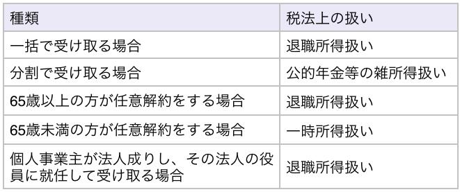 kyousai-article2
