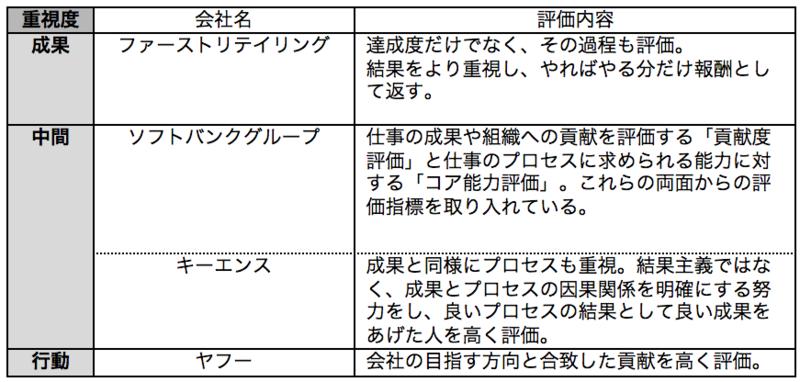 jinji-article1