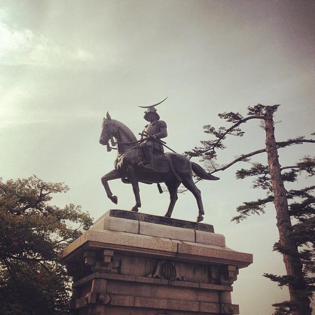 8.仙台に戻りメディア立ち上げ