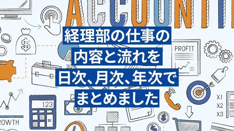 photo_week04_01