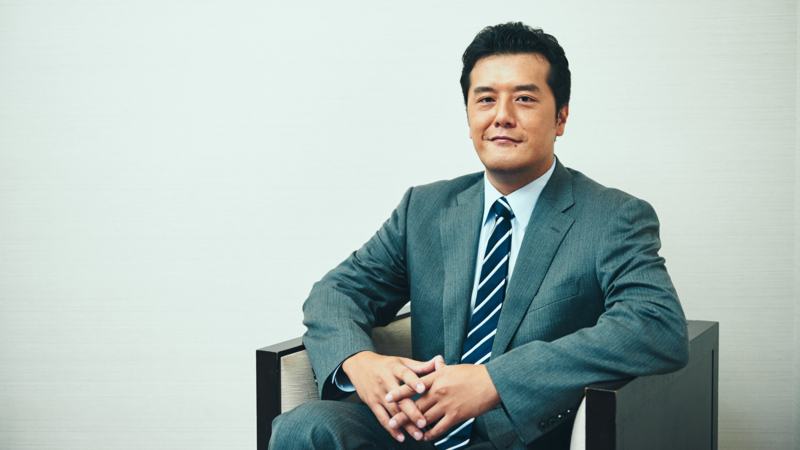 金融コンサルタント岡村氏が見たシンガポールビジネスのリアルとは - 経営ハッカー | 「経営 × テクノロジー」の最先端を切り拓くメディア