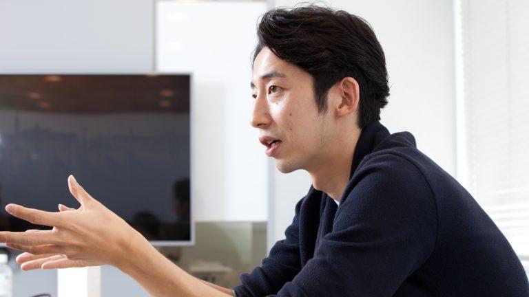 kawanishi5